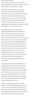 how is macbeth a tragic hero essay best ideas about tragic hero paradox in macbeth essay on fate tragic hero persuas macbeth character essay academic persuasive on changes