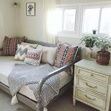 world market bedding top best beds for small spaces ideas on bed concerning bedroom does world market
