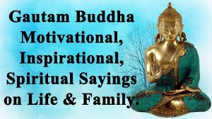 Buddha Quotes On Life Buddha Quotes Buddha Buddhism Buddha Teachings Gautam Buddha Quotes