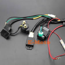 bike wiring harness change your idea wiring diagram design • 70cc dirt bike wiring harness 29 wiring diagram images dirt bike wiring harness pit bike wiring harness diagram