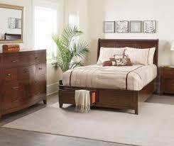 bedroom furniture pics. Set Price: $1,779.96 Bedroom Furniture Pics T