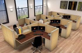 office cubicle design. Uncategorized Office Cubicle Design Layout Unbelievable Decoration Medium Size Steelcase