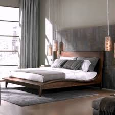 Gemütliche Innenarchitektur : Design Schlafzimmer Einrichtung ...