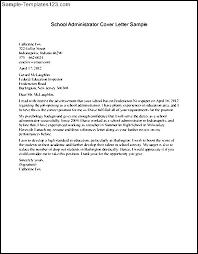 Medical Cover Letter Sample Format Of Resume Letter It Cover Letter