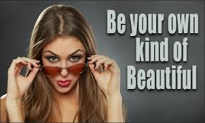 Quotes On Traditional Beauty Best Of Beauty Quotes
