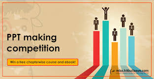 Create A Ppt Create A Winning Presentation Ppt Making Competition
