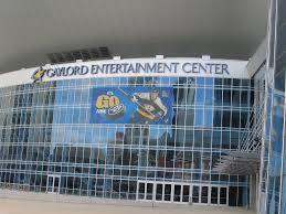 Bud Light Level Bridgestone Arena Gaylord Entertainment Center Nashville Tennessee Flickr