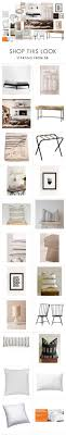 MUGuest-Final by hacienda-de-providence on Polyvore featuring interior,  interiors,