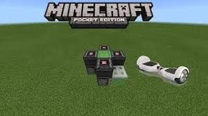 how to make a car in minecraft. Simple Minecraft Ecouter Et Tlcharger HOW TO MAKE A HOVERBOARD IN MINECRAFT PE 0151   MCPE  Intended How To Make Car In Minecraft