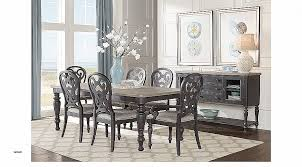 making dining room chair covers dining room 48 lovely dining room chair seat covers ideas elegant