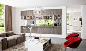 Best Interior Design Cucine Contemporary - Home Design Ideas 2017 ...