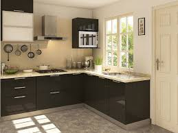 free kitchen design consultation. buy hudson l-shaped modular kitchen from capricoast. book a free consultation today; design