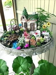 fairy garden plants fairy garden plants home depot here are collection ideas best fabulous and flowers