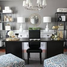 home office images. Well Suited Ideas Office Home Stylish Design 17 Best About On Pinterest Images