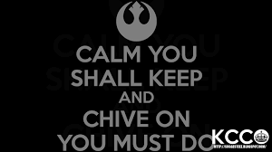 related kcco chive wallpaper keep calm ...