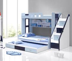 beds for teenagers. Beautiful For Fabulous Beds Teenage Boys Bedroom White Wooden Loft For  Teenagers With Drawers Inside Cool Teens Ideas Jpg Throughout E