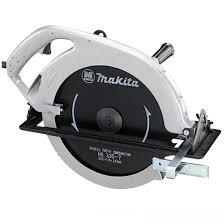 makita circular saw price. makita circular saw 13-1/4\ price