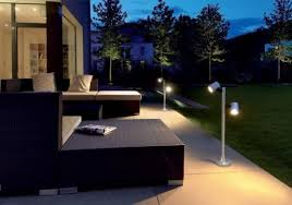 garden lighting designs. outdoor lighting ideas by perth garden lights designs