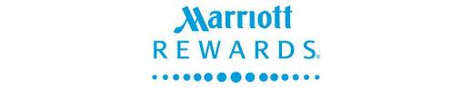 How To Combine Spg Marriott Accounts Points Lifetime