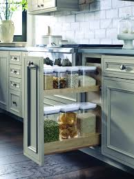 The Most Popular Kitchen Storage Ideas On Houzz Kitchen Storage