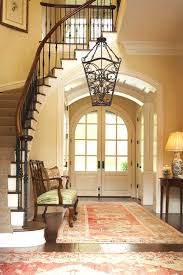 entrance chandelier foyer chandeliers is good lighting ideas large entryway light small entrance chandelier wonderful entry lights foyer