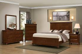 Simmons Bedroom Furniture 1001 Raleigh United Furniture Industries