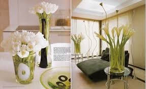 Small Picture Home Floral Arrangements Best 25 Home Flower Arrangements Ideas