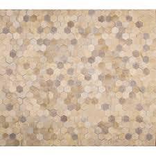 winford cream area rug by wrought studio wrought studio
