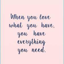 Love Quotes Wallpapers for Mobile (14+ ...