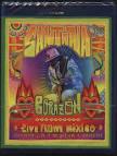 Corazón: Live from Mexico [DVD+CD]