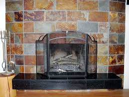 tiles fireplace tile paint fireplace tile ideas fireplace tile surround kits lava multi slate tile