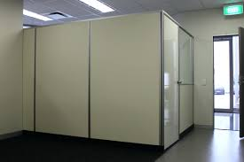 wall dividers for office. Office Room Dividers Used Furniture Wall For D