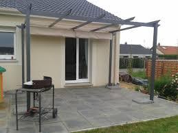 Amenagement Exterieur Construction Avec Maisons Batig Re Le
