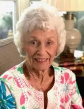 Betty Barton Barker Obituary - Hartwell, Georgia , Coile and Hall Funeral  Directors   Tribute Archive