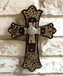 cross decor for home large wooden cross cross decor unique wall