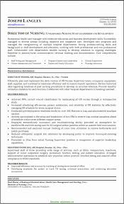 Rn Case Manager Resume Template Luxury Special Sample Resume Nurse