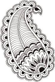Small Picture easy sharpie art Google Search drawing Pinterest Sharpie