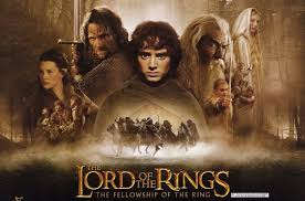 WTF Lord Of The Rings Fellowship Of The Ring U2013 123 WTF The Lord Of The Rings