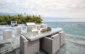 modern beach furniture. Modern Beach Furniture Stores Miami Fl