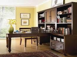 desk long narrow desk with drawers wood corner computer desk small desk with bookshelf unique