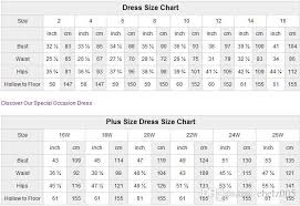 Plus Size Chart India 2015 Dubai Evening Gowns Chiffon Gold Crystals Beaded Plus Size Prom Dress Cap Sleeve Arabic Kaftan Long Formal Evening Dresses Special Occasion