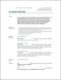 Inspirational Free Resume Wizard For Resume Wizard New Free