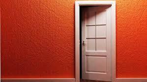 wide open doors. Beautiful Open With Doors Wide Open Inside Wide Open Doors I