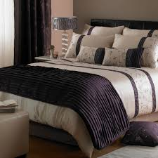 king duvet set giving warmth at night — home ideas collection