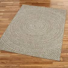 outdoor red carpet uk area rugs and pads patio indoor narrow door mat