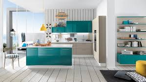 Cucine con sedie colorate ~ gitsupport for .