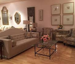 Furniture Color Richness And Durability Homemakers Clearance
