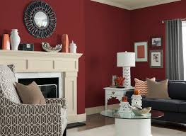 Paint Colors For A Living Room Glidden Paint Virtual Room Painter And Paint Color Visualizer