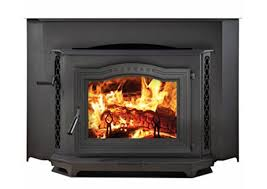 harman wood insert 300i mainline home energy solutions