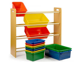 ... Large-size of Modish Toy Organizer Then Toy Along With Bins You Get Toy  Storage ...